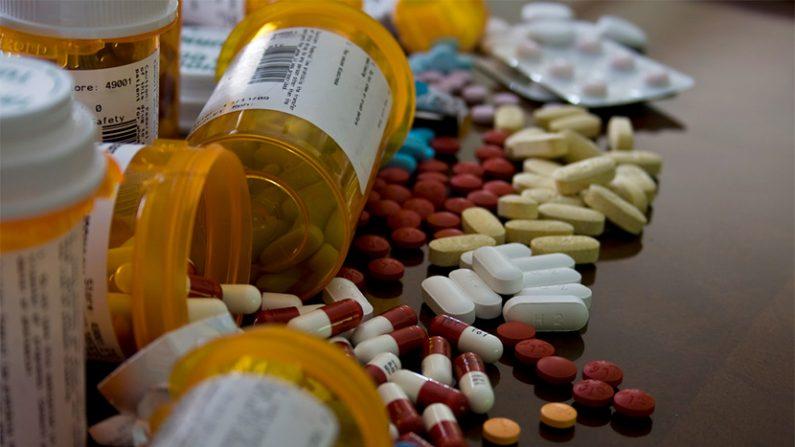 Investigadores sostienen que los tratamientos con antidepresivos no están siendo efectivos. (Foto: NVinacco / Flickr)