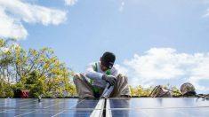 Uruguay, un ejemplo de que sí se puede, genera el 95% de su electricidad con renovables