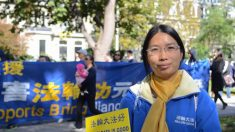 Una historia sobre persecución y perseverancia en la China moderna
