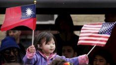 Los latinos disminuyen en Estados Unidos mientras crece la comunidad de asiáticos