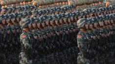Maestros en guerra psicológica: cómo hacen los chinos para ganar una guerra secreta