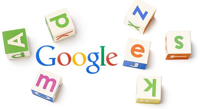 Google Alphabet (Foto: www.biobiochile.com)
