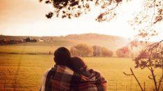 La columna de CALA: Somos espíritu y amor puros