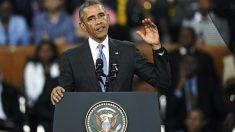 Obama apelará al Tribunal Supremo por el fallo sobre Inmigración