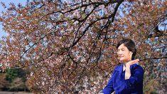 Falun Dafa: beneficios reales para la salud y efectos antienvejecimiento