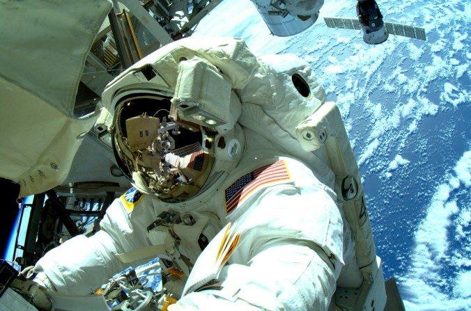(NASA via Getty Images)