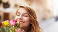 Columna de Ismael Cala: ¡Decide ser feliz!