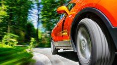 3 consejos para identificar un auto clonado