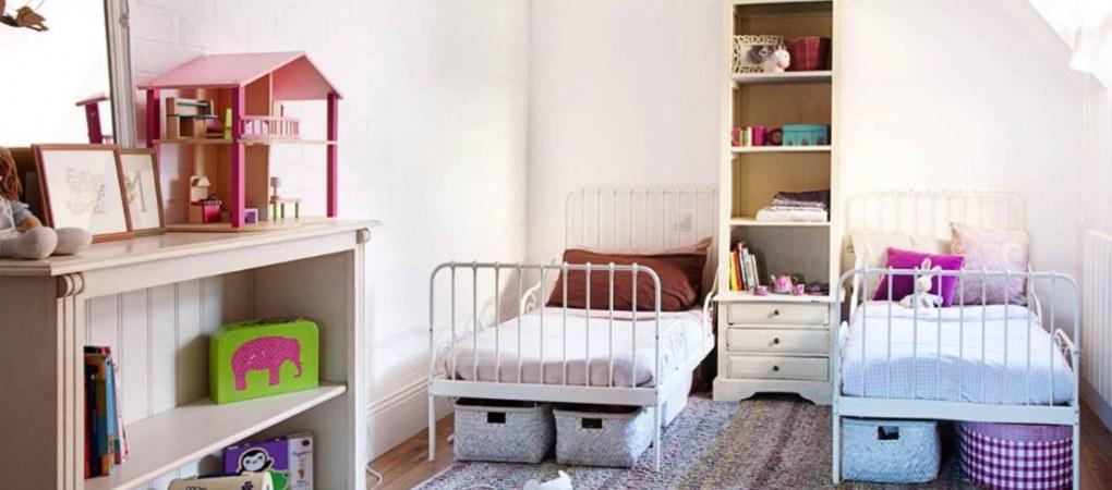 El d a mundial de falun dafa se celebra en todo el mundo - Dormitorios dobles para ninos ...