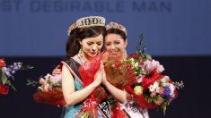 La verdadera razón por la que China prohibió a Miss Mundo Canadá