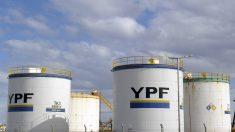 La Corte ordenó a YPF publicar términos del acuerdo con Chevron