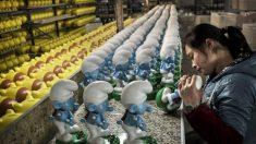 ¿Por qué una empresa china decidió trasladar su producción a EEUU?