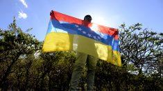 Exilio político en Miami pide a la ONU que envíe fuerzas de paz a Venezuela