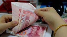 El FMI incluirá a China en la canasta de monedas de reserva