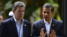 Colombia: Llegó la hora de dignificar a las víctimas de Palacio de Justicia