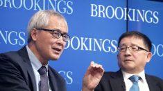 Investigador confuciano confronta la falta de confianza y bondad en China