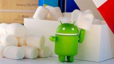 Aplicaciones preinstaladas en Android que deberías eliminar