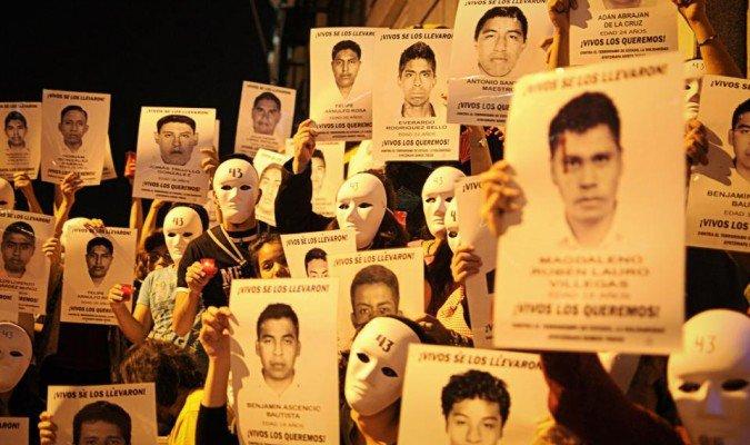 (Foto: www.diagonalperiodico.net)