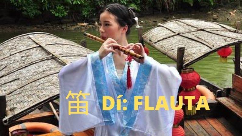 Flauta (nelsie_g/Pixabay)