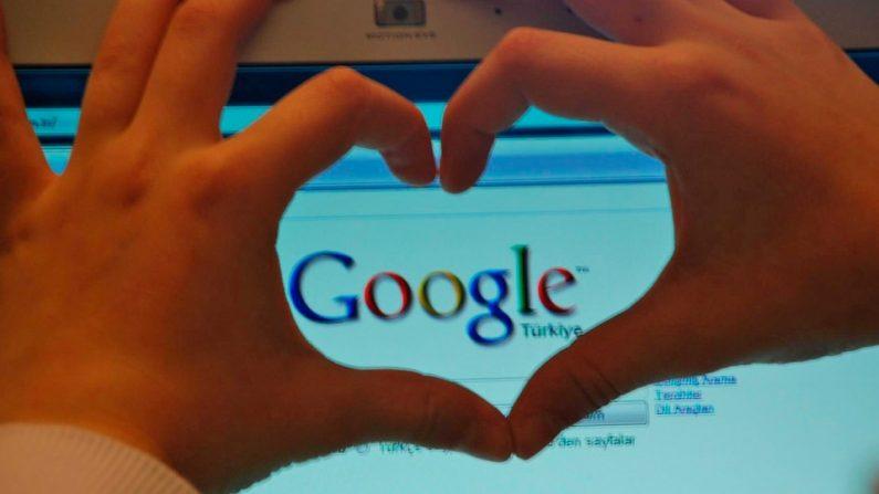 Google ahora investigará enfermedades cardíacas para innovar tratamientos. ((CC) 53 mm photogRaphy / Flickr)