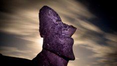 Isla de Pascua: un eterno e insondable misterio