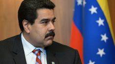 2 de cada 3 venezolanos cree que Maduro debe dejar el poder