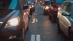 Oslo será la primera ciudad europea libre de circulación de autos para 2019