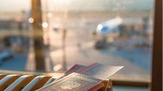 Aumentaron visas otorgadas a cubanos por EE.UU. para intercambios culturales y visitas familiares