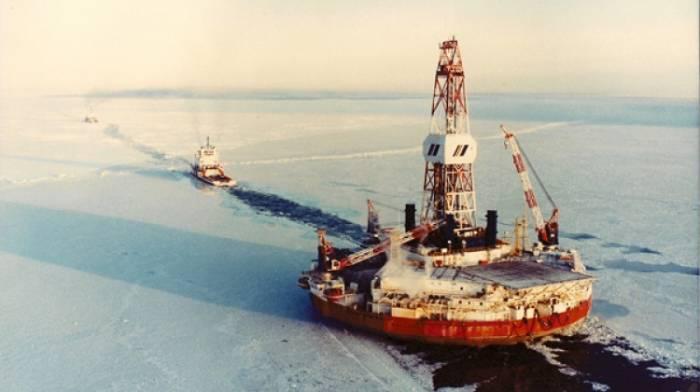 Obama anunció el bloqueo de algunos sectores del Ártico y del Atlántico para la exploración petrolera. (pulsoslp.com)
