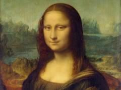 La Mona Lisa es uno de los cuadros más enigmáticos de la historia. ¿Quién fue la modelo de Da Vinci? ¿Sonríe la modelo, se burla o tiene un gesto de amargura?