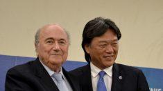 Suiza extradita a EEUU al expresidente del fútbol costarricense Eduardo Li