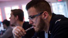 Cigarrillos electrónicos, ¿similares a los convencionales?
