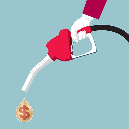 Petróleo con tendencia al alza en Asia (Hong Li  Getty Images)