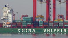 En silencio, China se expande y apropia de la riqueza de los países