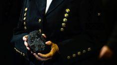 Edad de oro del carbón podría llegar a su fin