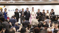 En Hong Kong, La Gran Época cumple 15 años diciéndole la verdad al poder