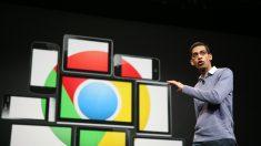 Microsoft: Usar Windows 10 con Chrome acaba con tu batería