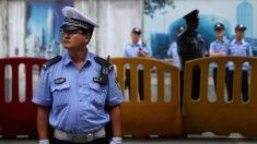 15 años de prisión para funcionario chino que persiguió a practicantes de Falun Gong y malversó millones