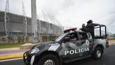 México: Localizan 17 cuerpos calcinados en una barranca en Guerrero