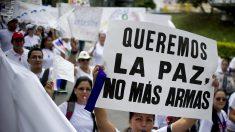 Colombia: Entregarán a sus familias restos de 29 desaparecidos