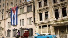 Cuba vuelve a frenar salidas de médicos al extranjero
