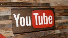 YouTube ofrecerá realizar transmisiones en vivo desde móviles