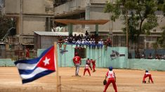 La Operación Pedro Pan, la historia de 14.000 niños que volaron fuera de Cuba