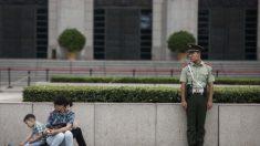 La política de dos hijos en China continúa el control coercitivo de la población