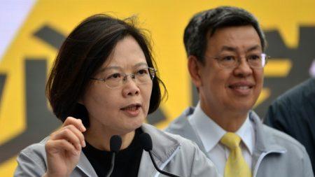 Taiwán protesta por las acusaciones de racismo del director general de la OMS