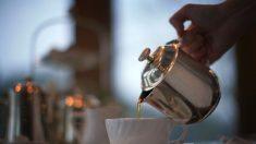 Cuando el té deja de ser una bebida saludable