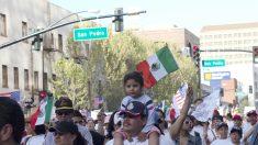 """Estados Unidos: Padres latinos son los más """"preocupados"""""""