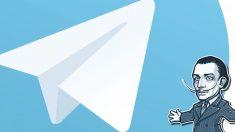 Telegram tendrá su aplicación universal para Windows 10