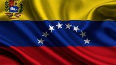 Justicia venezolana suspende temporalmente elección de tres diputados opositores