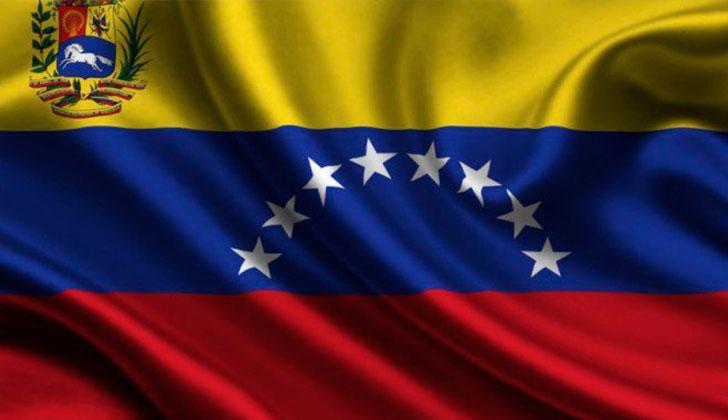 VENEZUELA (La Red 21)